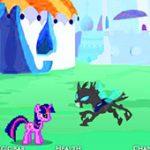 Игра Пони Дружба это Чудо