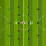 Игра Настольная Игра Футбол