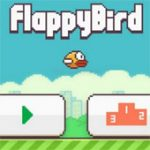 Игра Flappy Bird