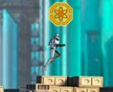 Игра Звездные войны - Война клонов