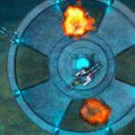 Игра Энгри Бердз Звёздные Войны 2