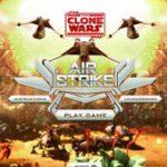 Игра Звездные войны 3