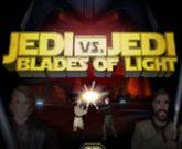 Игра Звездные войны VI эпизод возвращение Джедая