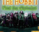 Игра Властелин Колец: Поиск символов