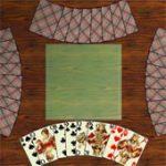 Игра Колода карт