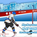 Игра КХЛ 2015
