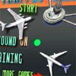 Игра Самолёты Диспетчерская
