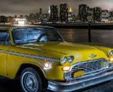 Игра Такси Спрятанные Сердца
