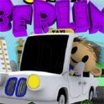 Игра Такси Берлин