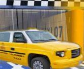 Игра Такси с Подвохом