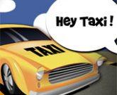 Игра Крутое Такси