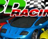 Игра Машинки гонки