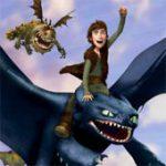 Игра Как приручить дракона