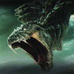 Игра Динозавры и драконы