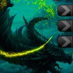 Игра Легенды дракономании
