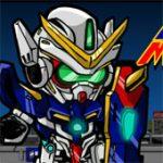 Игра Трансформеры: Мегатрон
