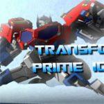 Игра Трансформеры 4 Эпоха истребления