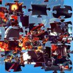 Игра Трансформеры восстание Гальватрона