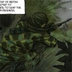 Игра Ассасин: Опытный Снайпер
