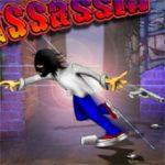 Игра Ассасин: Незаметное Проникновение
