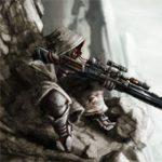 Игра Ассасин: Снайпер