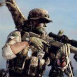 Игра Ассасин: Меткий Снайпер