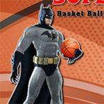 Игра Мультики Бэтмен