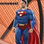 Игра Бэтмен и Супермен