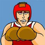 Игра Любительский бокс