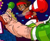 Игра Бокс с умом