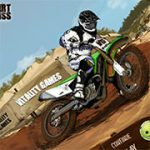 Игра Про мотоциклы на пк