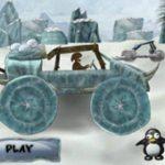 Игра Ледниковая эра