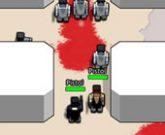 Игра Зомби на двоих