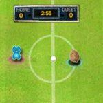 Игра Новые симуляторы играть онлайн бесплатно