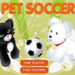 Игра Кошки против собак
