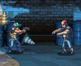 Игра Битва зомби