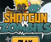 Игра Кубезумие 2 Война Зомби
