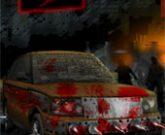 Игра Задави Зомби 2