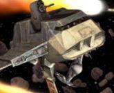 Игра Лего Звездные Войны войны клонов