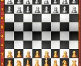 Игра Играющие шахматы